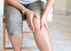 Ottawa Chiropractor Hip and Knee Pain Treatment