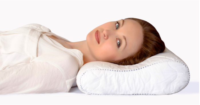 and me shoulder neck recommended mory rewalkz pillows for chiropractor pain chiropractic pillow